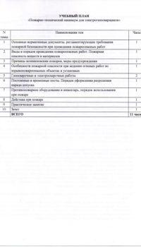 7 ПТМ эгс_1